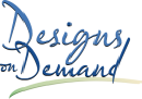 Designs on Demand
